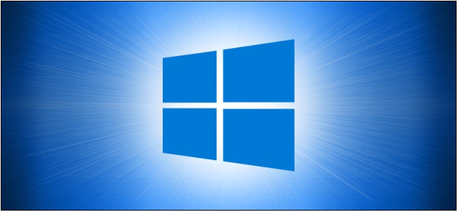 how to disable antivirus in windows 10 temporarily