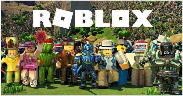 how to permanently delete your roblox account