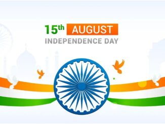 Quotes for Independence Day
