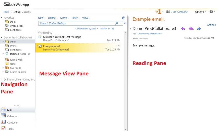 pii_email_b47d29538f12c20da426] Error Solved
