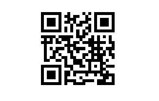 QR Code Generator - DroidPile