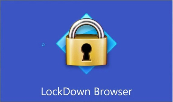 bypass lockdown browser virtual machine