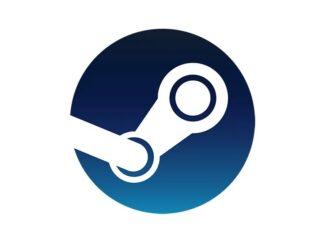 Steam Too Many Login Failures