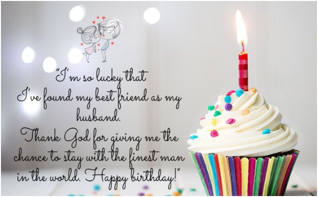 Happy Birthday Wishes To Your Brother
