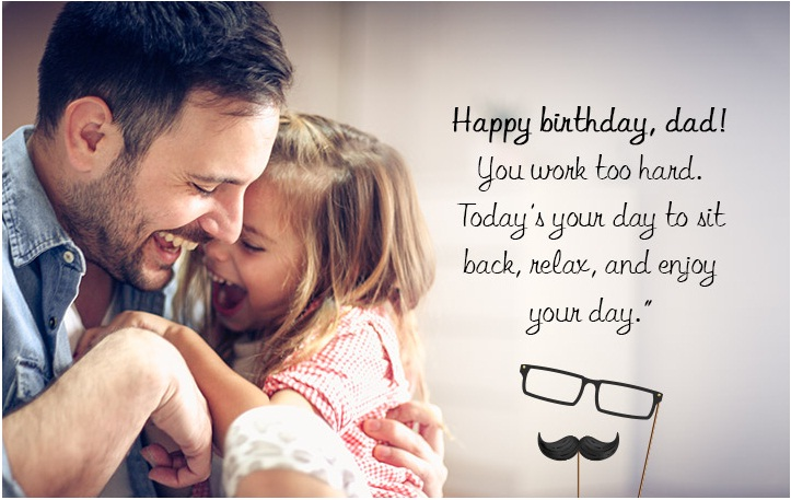 What Is The Best Message For Birthday Daughter