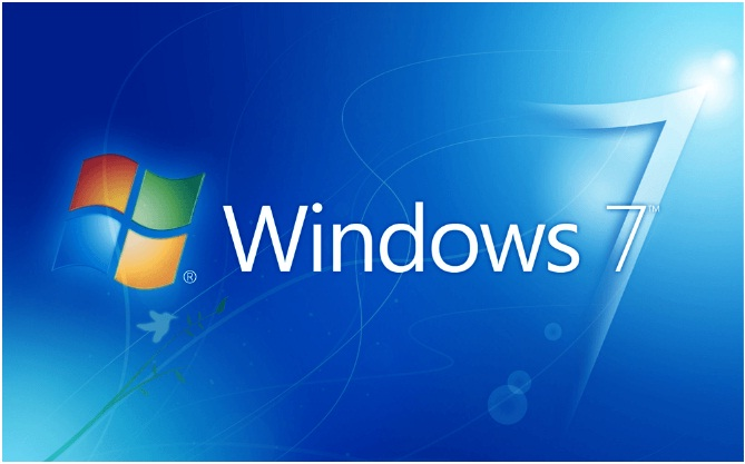how to upgrade windows vista to windows 7 for free without cd