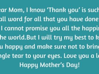 Emotional-Mothers-Day-Wishes-Quotes-for-Mother-2017