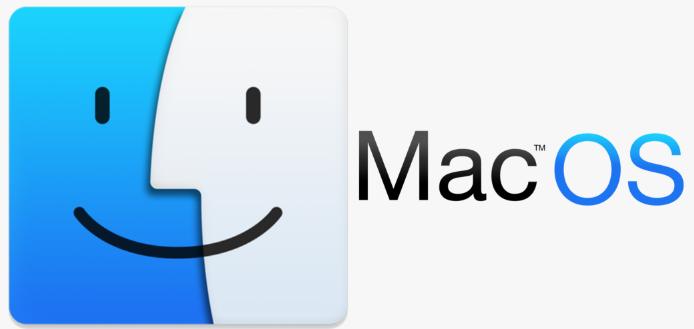 Download Orbot VPN For Mac
