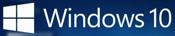 Download Orbot VPN For windows 10