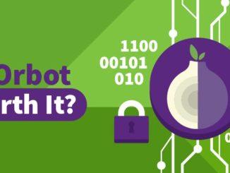 download orbot vpn