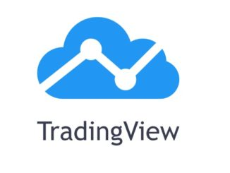 TradingView Alternatives